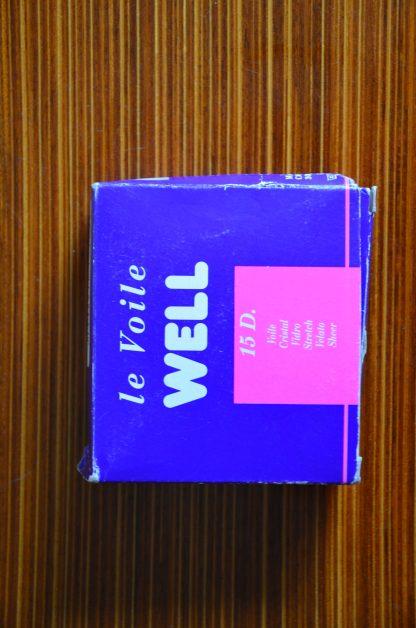 collant-well-vintage-15-D-voile-cristal