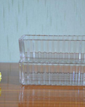 ramequin-rectangulaire-en-verre-ondulé