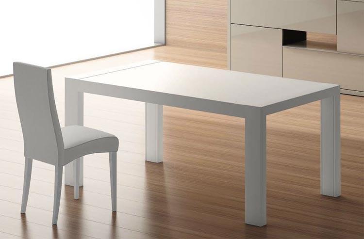mesas lacadas  Mesas de comedor mesas de centro y mesas