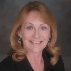 Carol Click