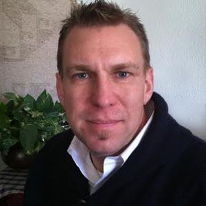Jason Witt