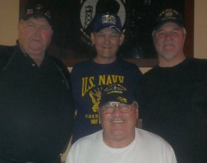 2014-vfw-az-convention