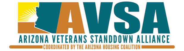 Arizona Veterans Standdown Alliance