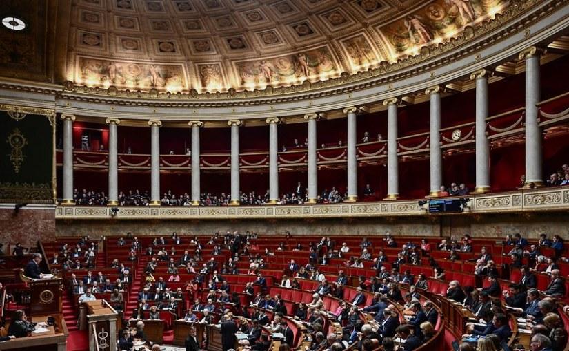Suppression des Commissaires aux Comptes : Loi Pacte adoptée par l'Assemblée