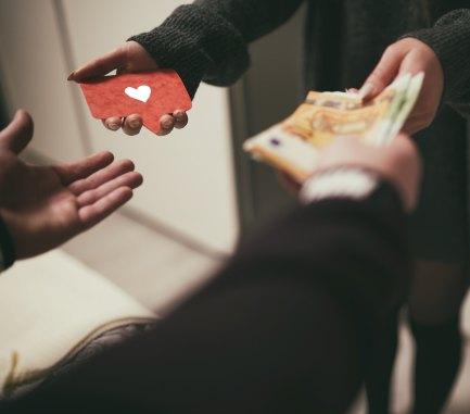 modele reconnaissance de dette