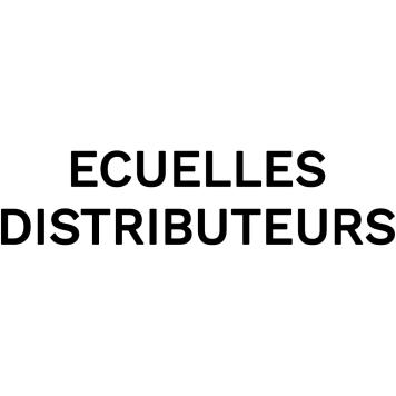 Ecuelles et distributeurs