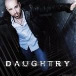 Daughtry dans la Live Passion de VDC