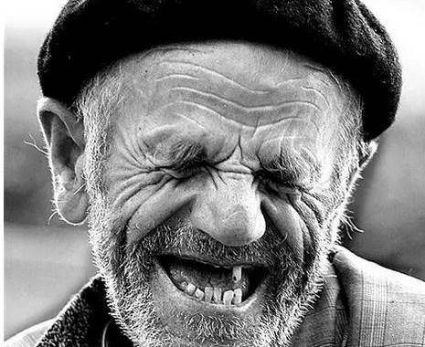 le secret pour être plus heureux