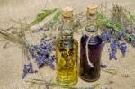 Bien-être : les huiles essentielles au travail