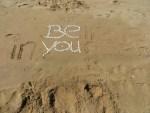 Développez l'estime de vous
