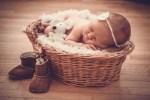 Cadeau de naissance : Comment bien le choisir