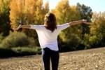 Les bienfaits d'une respiration harmonieuse