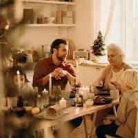 5 idées pour préparer la fête des Grand-mères 2021