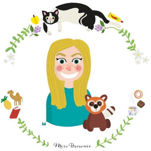 blog maman lille 3 enfants