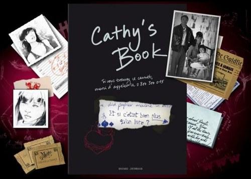 cathys-book