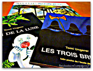 Lecture petits