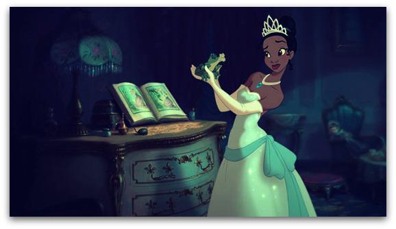 frog_princess