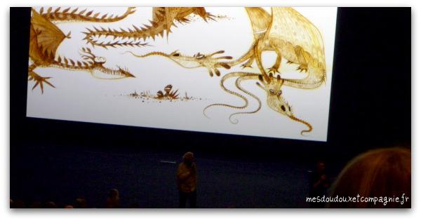 Avant_premiere_dragons
