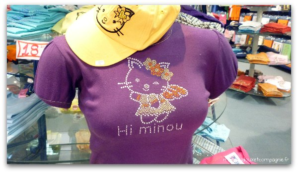 Hi-Minou