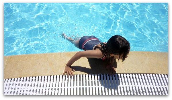 sortie-piscine