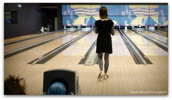 missbrownie-au-bowling