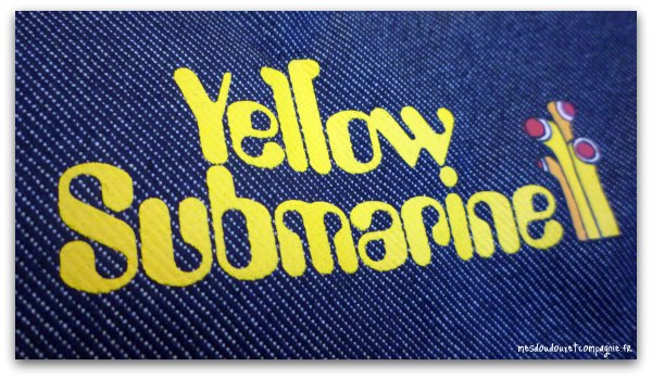 logo-yellow-submarine