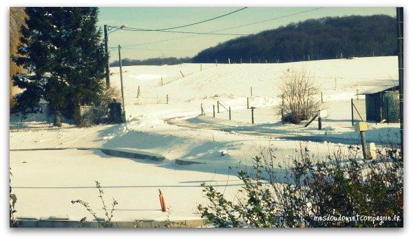 campagne-aisne-noel-2010-neige