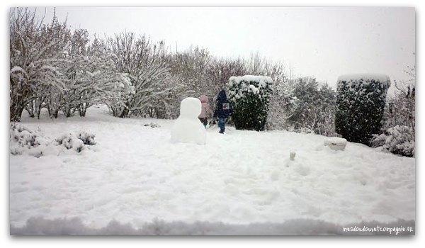 neige-2010-aisne-2