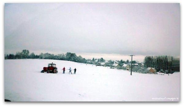 neige-2010-aisne-5