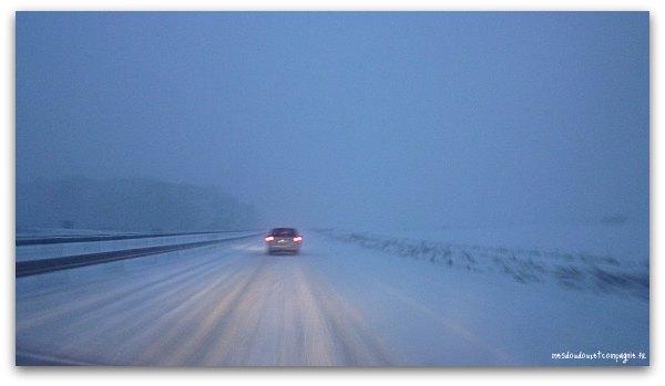 neige-voie-rapide-st-quentin-18-12-10