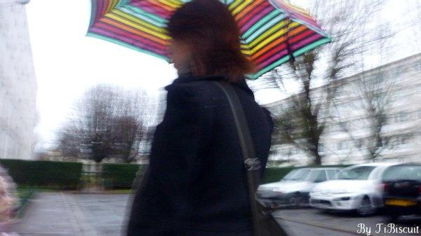 parapluie-little-marcel