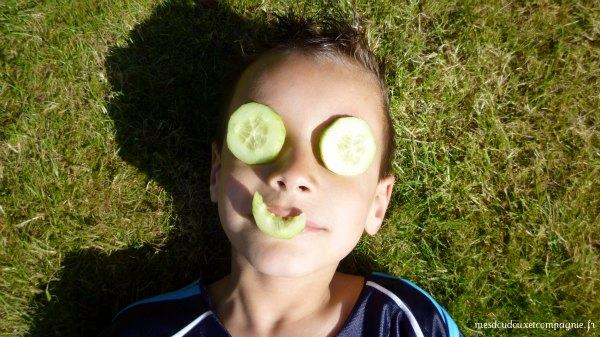 masque-concombre