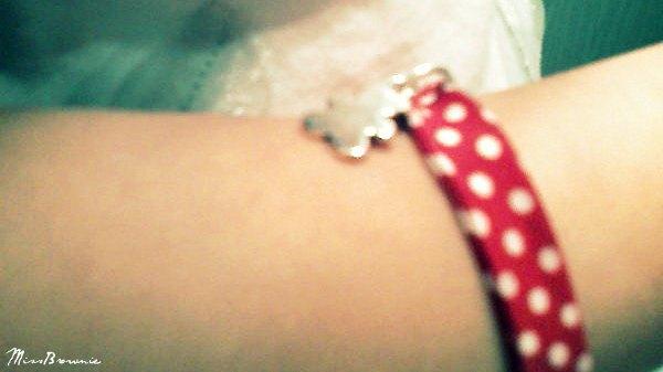 bracelet-liberty