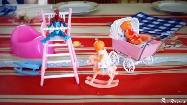 deco-table-anniversaire-bebe-annee-50