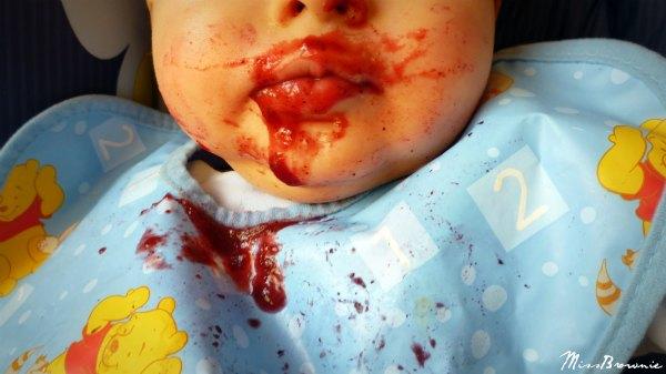 bebe-vampire