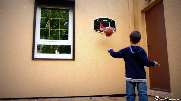 panier-de-basket-enfant