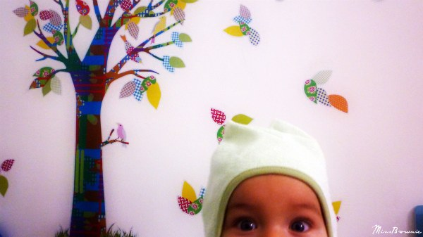 bonnet-bebe-ridicule