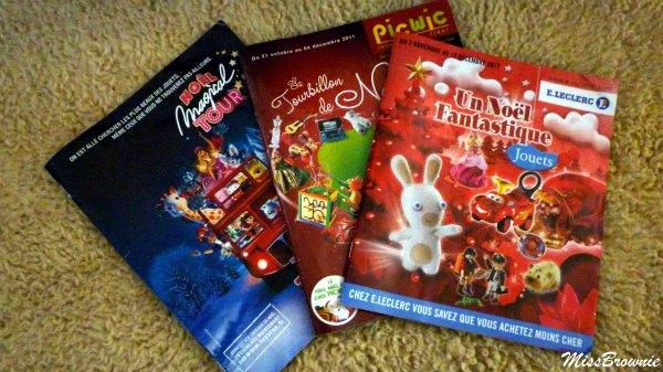 catalogue-jouets-noel