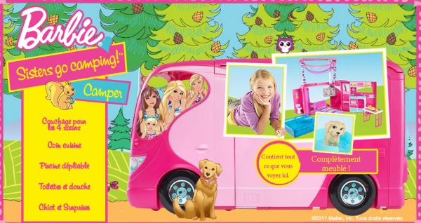 presentation_camping_car_barbie