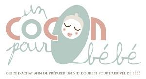 site futures et jeunes parents