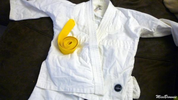 ceinture-jaune-judo