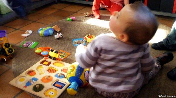 bebe-11-mois