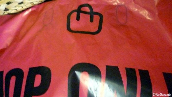 sac-shopping