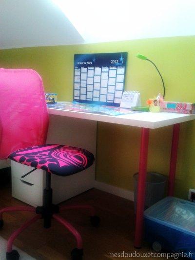 bureau ikea chupa fille mes doudoux et compagnie blog d 39 une lilloise. Black Bedroom Furniture Sets. Home Design Ideas