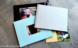 livres-photos-comparatif