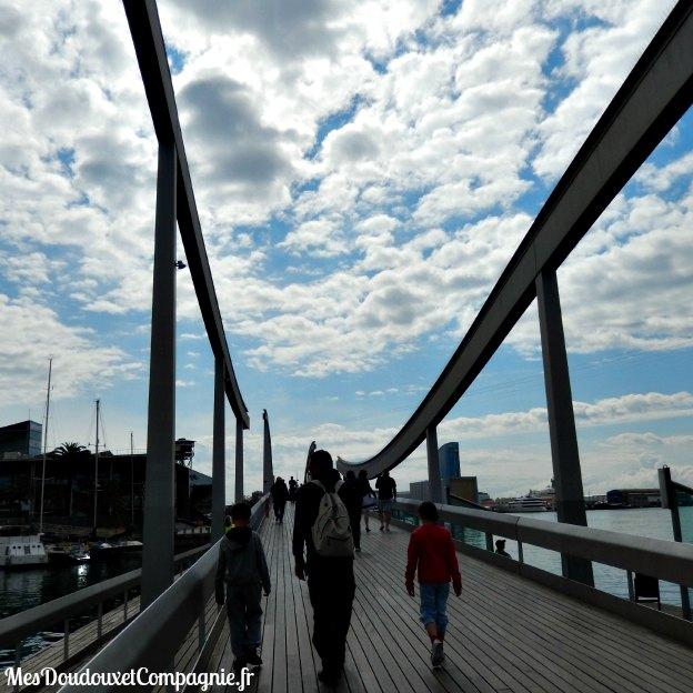 Barcelone: les 5 choses à faire à tout prix [Espagne]