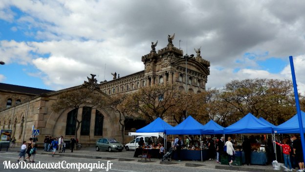 Place-colombus-barcelone