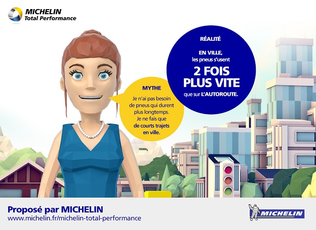 FR_The MICHELIN Lab_M&R 1_image_140430