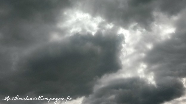 nuage-gris