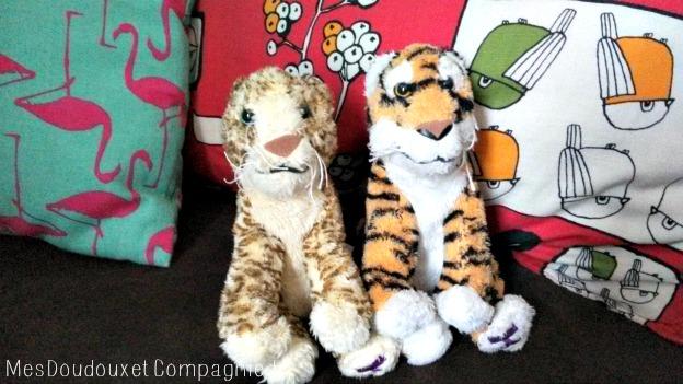 doudou-tigre-leopard